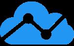 TradeView Logo
