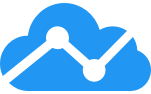 交易试图Logo