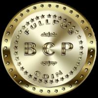 BCPCoin