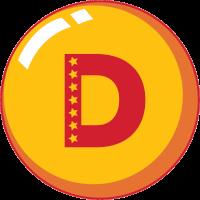 DogeBallZ