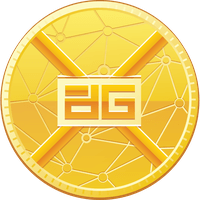 Digix Gold Token