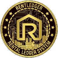 Rentledger