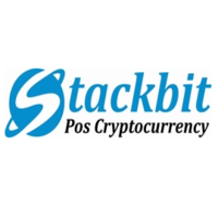 StackBIT