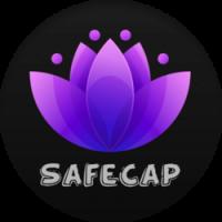SafeCap Token