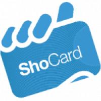ShoCoin