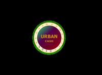 Urbancash