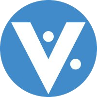 VeriCoin