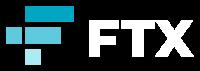 FTX (Spot)