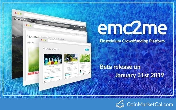 Beta Launch image
