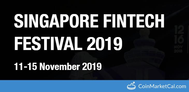 Fintech Festiva image