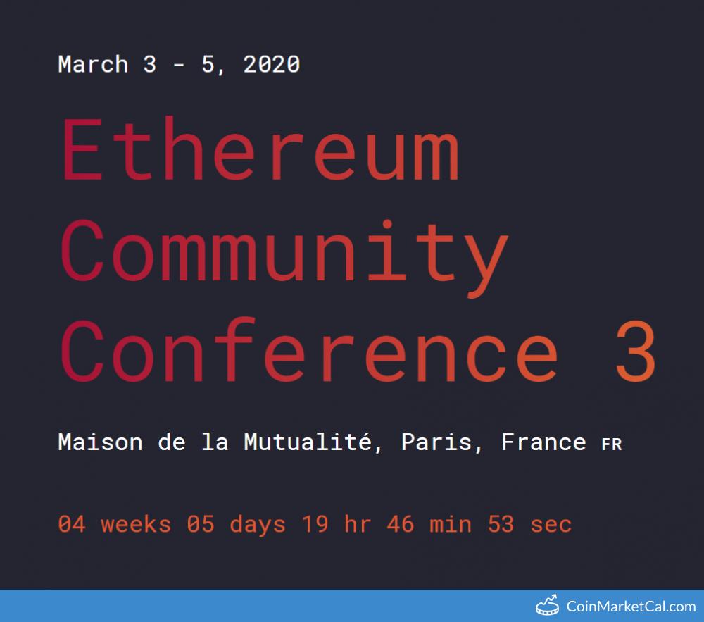 EthCC 2020 image