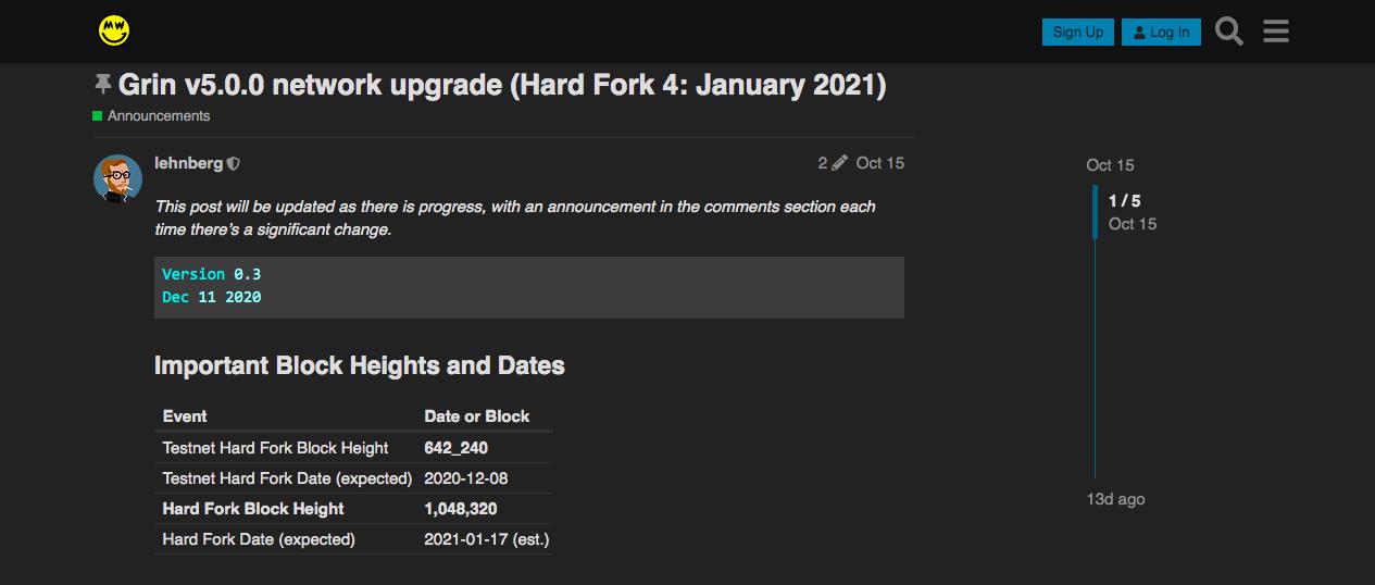 Hard Fork 4 image