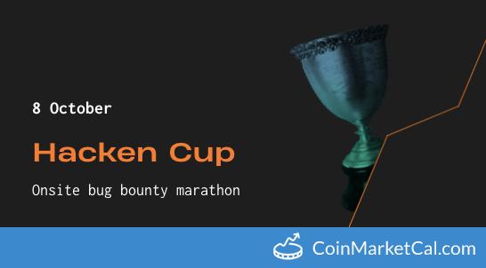 Hacken Cup Starts image